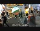 【野田草履】NHKインタビューの模様。【ツイキャス】