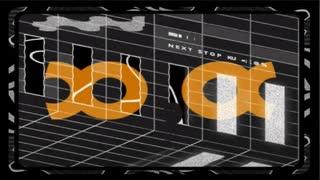 beatmania IIDX 28 BISTROVER デフォ曲DP④