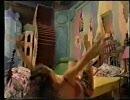 マンダム 髪の化粧水 (1992)