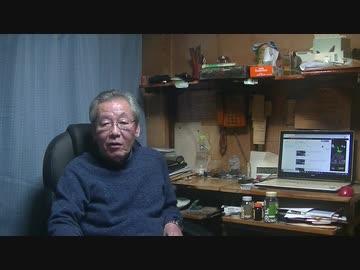 『大阪市は日本ではありません ~都構想選挙結果~』のサムネイル