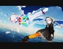 【第十一回ボカロクラシカ音楽祭】 『天空の城ラピュタ』より 【自由曲部門】