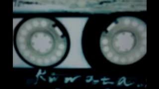 桑田佳祐のやさしい糞遊び20200816.mp3