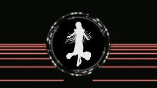 【巡音ルカ】 Fortune's Wheel 【オリジナル曲】