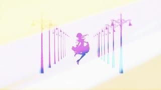 【結月ゆかり】Mμte:Step