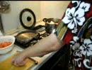 【印刷屋】が全力でカレーを作ってみた!3