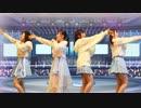 【1人4役】いつだって僕らは 踊ってみた【シャニマス】