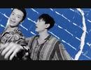 SUPER_JUNIOR 우리에게 (The_Melody)MV(和訳付)