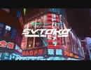 SVTOKO - NEVER LET U GO