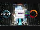 Ryzen 9 5950X The 適当ベンチマーク(3700Xとの比較版)