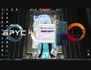 Ryzen 9 5950X The 適当ベンチマーク(制限なしフルスペック版)