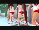 【歌愛ユキ】ユキのサイクリング【ユキオリジナル曲】2020版