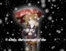 TY(Tarou365) 雪(修正版)