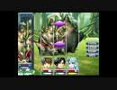本格RPG×リズムゲームの完全オリジナル作品  「ただひと エリス編」EP1~3少女 RPGツクールMV