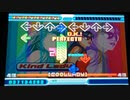 【DDR EDIT DP】Kind Lady Lv14