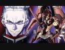 【Z.O.E】第二話獣神再び・・・過去からの因縁 part2【VOICEROID実況】