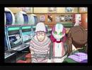 【実況】ガンダムブレイカーの光 part32