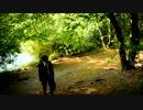 池のある公園「心霊投稿 真集 呪いの動画伝説 本当にあった怖い物語」
