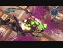【EDF5.1】エアレイダーinf縛り DLC3-11 大三角