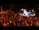 KOKIA Live in Paris 祈りにも似た美しい