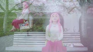 【甘露寺蜜璃】ドリームレス・ドリームス