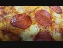 【初音ミク】This is a pizza.【オリジナル曲】