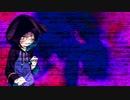 【インセイン】予知夢の先はやばやばのやばpart4【ゆっくりTRPG】
