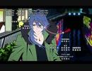 Hypnosis Mic Division Rap Battle - Rhyme Anima -ED耐久