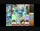 本格RPG×リズムゲームの完全オリジナル作品  「ただひと エリス編」EP7フェディーナの作戦 RPGツクールMV