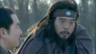 項羽と劉邦 King's War 第73話 劉邦、射られる【日本語吹替版】