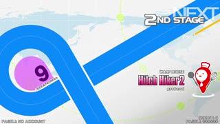 【beatmania IIDX 28 BISTROVER】Hitch Hi