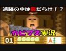 【星のカービィ64】クリスタルを求めて星々を巡り妖精の星を救え!part3【実況プレイ】