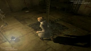【TAS】Rule of Rose Part04 Sir Peter/紳
