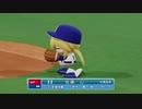 デレマスプロ野球 33試合目 横浜対中日24回戦 前半