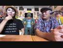 「黄金バット」の話 2Sカメラオンリー動画