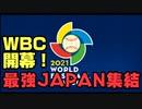 【パワプロ2018】第二次16球団英雄ペナント.35「英雄JAPAN編①」
