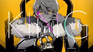 【手描きプロセカ】天馬司でK/I/N/G