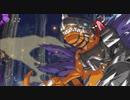 【デジモンアドベンチャー:挿入歌】X-treme Fight/谷本貴義