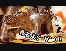 炒飯、牛飯、おでん□うどん(゜∀゜)作るよ【スマホ内動画編集】