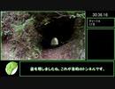 【RTA】休場の木馬道隧道31分18秒10【リアルトンネルアタック】