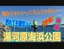 釣り動画ロマンを求めて 376釣目:後編(湯河原海浜公園)