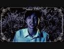 【学校であった怖い話S】滑舌の悪さを直す為に朗読&実況プレイ Part83
