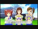 XBOX360版 アイドルマスター2 9.18事件がなんだ! 活動 38週目 39週目