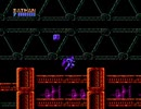 【転載TAS】 NES版バットマン in 09:15.24