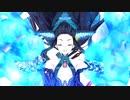 【Fate/Grand Order】虚数大海戦イマジナリ・スクランブル 幕...