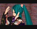 初音ミク お座敷小唄 【 和田弘とマヒナスターズと松尾和子 】スナック初音編