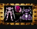 ARMORED CORE ~Rankers of the Past~(ACSLP) ACfa⑥