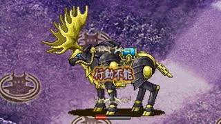 【城プロRE】大ヘラジカ形兜について、ち