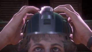 【グロくない】Mortal Kombat 11:Ultimate