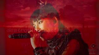 Kingslayer image MV