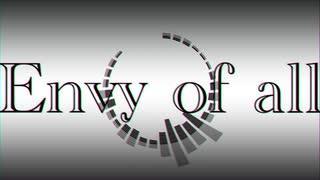 【v4 flower】Envy of all【オリジナル】
